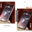 (พรีออเดอร์) เคส Vivo/X5-Ehk เคสลายการ์ตูน thumbnail 26