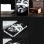 (พรีออเดอร์) เคส Meizu/MX5-ซิลิโคนเคสลายการ์ตูน thumbnail 18
