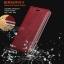 (พรีออเดอร์) เคส Vivo/X5 Pro-DGPZ เคสหนังแท้ thumbnail 6