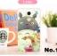 (พรีออเดอร์) เคส Xiaomi/Redmi Note3-เคสนิ่มลายการ์ตูน thumbnail 22