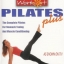 Caribbean Workout Pilates Plus with Shelly McDonald thumbnail 1