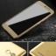 (พรีออเดอร์) เคส Xiaomi/Redmi Note3-เคสTPU แบบบางพร้อมปลั๊กฝุ่น thumbnail 17
