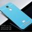 (พรีออเดอร์) เคส Xiaomi/Redmi Note3-ikoko เคสอลู thumbnail 18