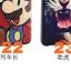 (พรีออเดอร์) เคส HTC/Desire 826-เคสนิ่มลายการ์ตูน คุณภาพดี thumbnail 28