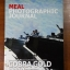 MEALPHOTOGRAPHY : First Issue COBRA GOLD 2011 thumbnail 1