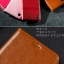 (พรีออเดอร์) เคส Xiaomi/Mi Max-Flip case ลายเรียบ หรู thumbnail 4