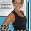 2 x 2 Conditioning Vol 3 with Aimee Nicotera thumbnail 1