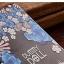 (พรีออเดอร์) เคส HTC/Desire 826-เคสนิ่มลายการ์ตูน คุณภาพดี thumbnail 59