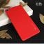 (พรีออเดอร์) เคส Huawei/P8 Max-เคสนิ่มสีเรียบ thumbnail 12