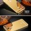 (พรีออเดอร์) เคส Xiaomi/Redmi Note3-เคสโลหะเคลือบเงา thumbnail 16