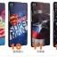 (พรีออเดอร์) เคส Huawei/P8-Lcool thumbnail 14