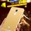 (พรีออเดอร์) เคส Xiaomi/Redmi Note3-เคสโลหะเคลือบเงา thumbnail 2