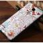 (พรีออเดอร์) เคส Xiaomi/Redmi Note3-GView thumbnail 15