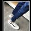 กางเกง   กางเกงยีนส์   กางเกงยีนส์ผู้ชาย thumbnail 21