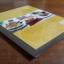 italian kitchen / JANE PRICE thumbnail 3