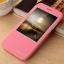 (พรีออเดอร์) เคส Huawei/G7 Plus-Alivo thumbnail 26