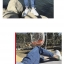 กางเกง | กางเกงยีนส์ | กางเกงยีนส์ขายาว thumbnail 8