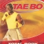 Billy Blanks - Tae Bo Total Body Fat Blaster thumbnail 1