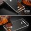 (พรีออเดอร์) เคส Xiaomi/Redmi Note3-เคสโลหะเคลือบเงา thumbnail 18