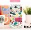 (พรีออเดอร์) เคส Xiaomi/Redmi Note3-เคสนิ่มลายการ์ตูน thumbnail 27