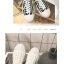 รองเท้าผ้าใบ | รองเท้าลำลอง | รองเท้าแฟชั่น thumbnail 13