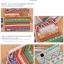 (พรีออเดอร์) เคส Vivo/X5-Flip case ลายการ์ตูน thumbnail 2