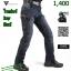 กางเกงยีนส์ ทรง Ix7 ยี่ห้อ Viperade thumbnail 8