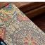 (พรีออเดอร์) เคส HTC/Desire 826-เคสนิ่มลายการ์ตูน คุณภาพดี thumbnail 41