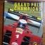 GRAND PRIX CHAMPIONS / ALAN HENRY thumbnail 1