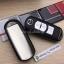 กรอบ-เคสยาง TPU ใส่กุญแจรีโมทรถยนต์ Mazda 2,3/CX 5 2018 Smart Key 3 ปุ่ม thumbnail 5