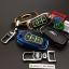 กรอบ-เคส ใส่กุญแจรีโมทรถยนต์ รุ่นเรืองแสง ABS All New Ford Ranger,Everest 2015-17 Key 2-3 ปุ่ม thumbnail 15