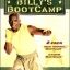 Billy Blanks Basic Training & Ultimate Bootcamp 2 DVDs thumbnail 1