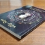 การค้นคว้าและวิจัยโหราศาสตร์สามระบบ : อนุสรณ์งานพระราชทานเพลิงศพ คุณจรัญ (พิกุล) บถดำริห์ thumbnail 4
