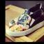 รองเท้าแฟชั่น thumbnail 6
