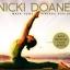 Nicki Doane Yoga Vinyasa -- Back Bending Flow Series thumbnail 2