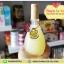 Egg Skin Care Small Egg อีมัลชั่นไข่ ไบรท์เทนนิ่ง มอยซ์เจอร์ไรซิ่ง โทนเนอร์ ราคาส่ง 3 ขวด ขวดละ 150 บาท/ 6 ขวด ขวดละ 140 บาท/ 12 ขวด ขวดละ 120 บาท/ 24 ขวด ขวดละ 110 บาท ขายเครื่องสำอาง อาหารเสริม ครีม ราคาถูก ของแท้100% ปลีก-ส่ง thumbnail 2