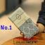 (พรีออเดอร์) เคส Oppo N1 mini/R-Whale thumbnail 3