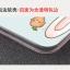 (พรีออเดอร์) เคส Huawei/P8 Max-เคสนิ่มลายการ์ตูนลายน่ารัก thumbnail 4