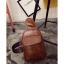กระเป๋าสะพาย กระเป๋าหนัง thumbnail 11