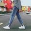 กางเกง | กางเกงยีนส์ | กางเกงยีนส์ขายาว thumbnail 2