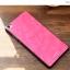 (พรีออเดอร์) เคส Huawei/P8 Max-My Colors เคสนิ่มลายหนัง thumbnail 8