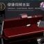 (พรีออเดอร์) เคส OPPO/N3-Flip case หนังพร้อมฟิล์มกระจก thumbnail 5