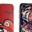 (พรีออเดอร์) เคส HTC/Desire 826-เคสนิ่มลายการ์ตูน คุณภาพดี thumbnail 27