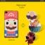 (พรีออเดอร์) เคส Huawei/P8-Lcool thumbnail 3