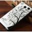(พรีออเดอร์) เคส Xiaomi/Redmi Note3-GView thumbnail 24