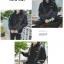 เสื้อสเวตเตอร์ กันหนาว ผู้ชาย thumbnail 14