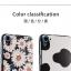 (พรีออเดอร์) เคส HTC/Desire 826-เคสนิ่มลายการ์ตูน คุณภาพดี thumbnail 17