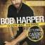 Bob Harper Kettlebell Cardio Shred thumbnail 1