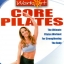 Caribbean Workout Core Pilates with Shelly McDonald thumbnail 1