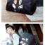กระเป๋าเดินทาง แฟชั่น thumbnail 3
